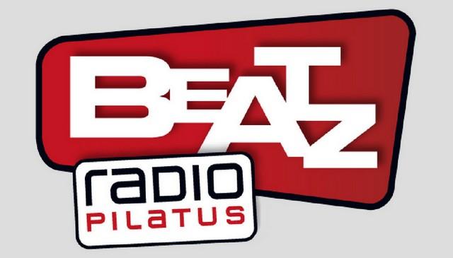 Beatz TV