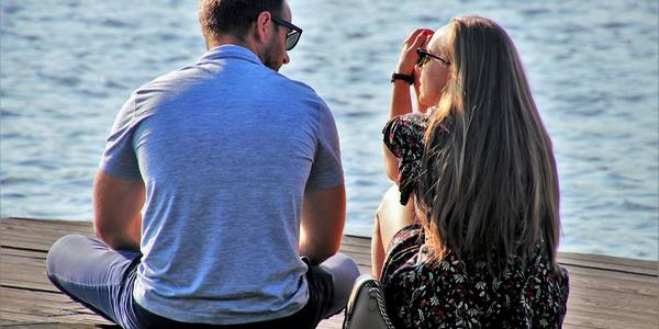 Zagubione uczucia online dating
