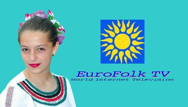 EuroFolk TV