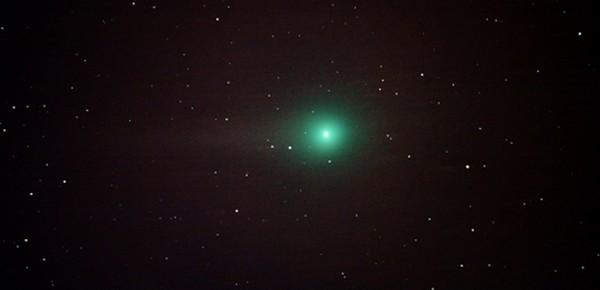 [Obrazek: kometa-zielona-1.jpg]