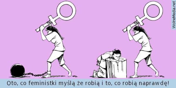 mem-feministki-1.jpg