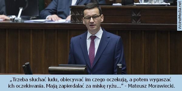 mem-morawiecki-1.jpg