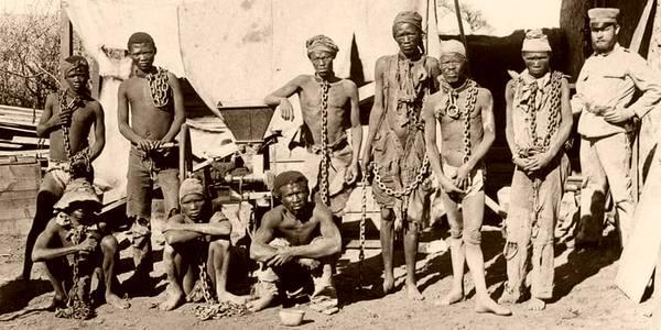 Twoo serwis randkowy afryka południowa
