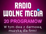 Radio Wolne Media