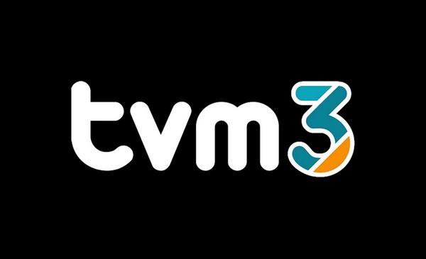 TV M3