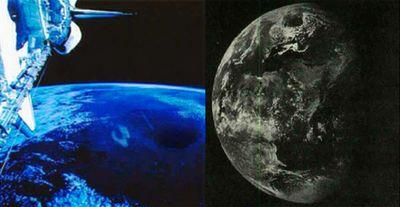 planety a ezoteryka