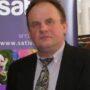 Marek Sikorski